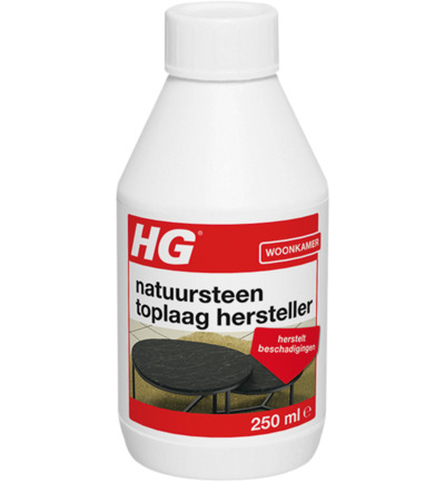 Hg Marmer Crystallizer 250ml