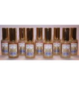 Set aartsengel parfum 9 x 30 ml