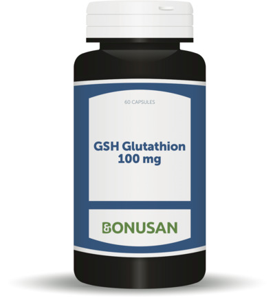 GSH glutathion 100