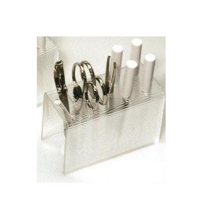 Manicure stand struct NI HS+HS+