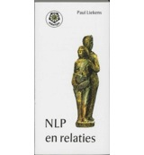 NLP en relaties Paul Liekens