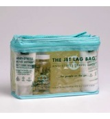 Gift kits jetlag/anti-stress