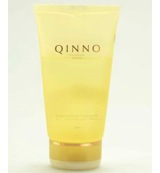 Qinno gentle purifying cleansing gel