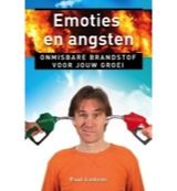 Emoties en angsten Paul Liekens
