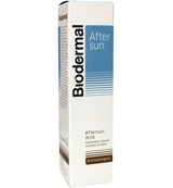Bruinverlengende aftersun milk