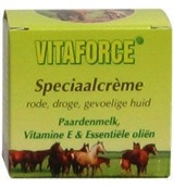 Paardenmelk special creme