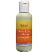 Haar kuur conditioner