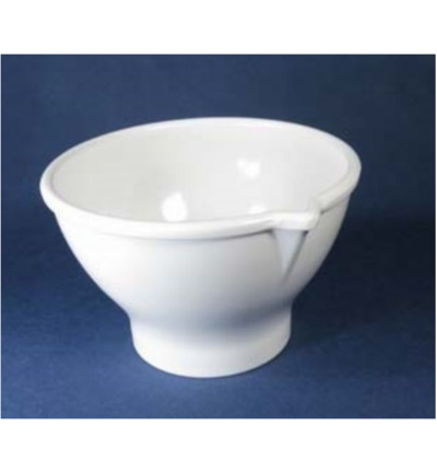 Mortier melamine 500ml / 150mm