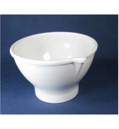 Mortier melamine 2000 ml / 180 mm