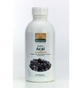 acai juice blend mattisson