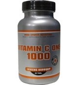 Vitamine C one 1000