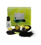 Tender Touch Giftset