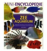 Mini-encyclopedie zee-aquarium