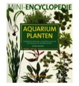 Mini-encyclopedie aquariumplanten