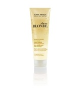 Sheer blond conditioner platinum/champgne
