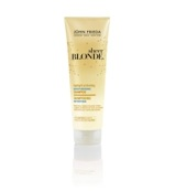 Sheer blonde shampoo moisturizing platinum/champ