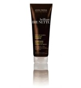 Brilliant Brunette shampoo shine chocolate