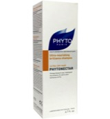 Phyto Paris Phytonectar Shampoo (200ml)