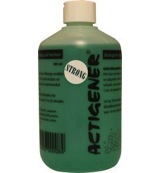 Actigener Strong Shampoo 500ml