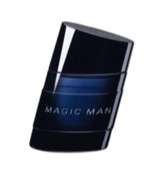 Bruno Banani Magic Man - 30 ml - Eau de toilette