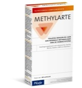 Methylarte