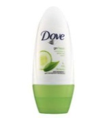 Deo Roll-on go fresh Touch
