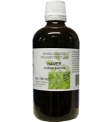 Cruydhof Avena Sativa Hrb/haver       100ml