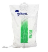 Molipants soft fix comfort XL