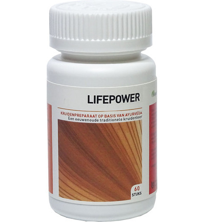 Lifepower