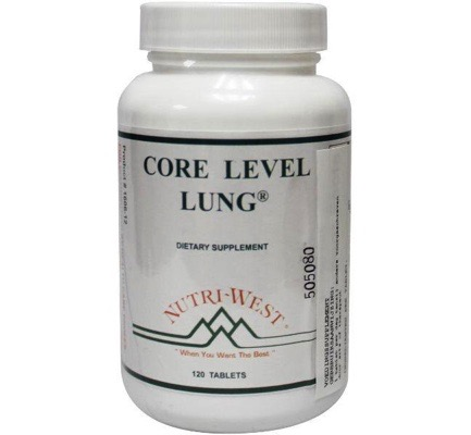 Core level lung