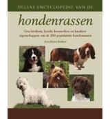 Encyclopedie van de hondenrassen