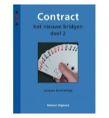 Contract bridgen deel 2