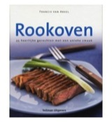 Rookoven