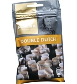 Double Dutch sachet