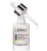 Luminiscence serum