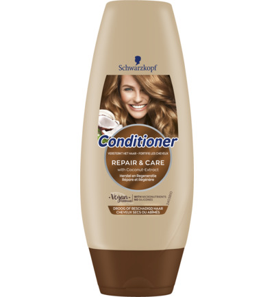 Conditioner Repair & Care