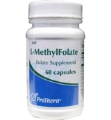 L-Methylfolaat