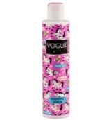 Vogue Girl Giddy Up - 250 ml - Shampoo