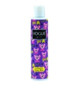 Vogue Girl Honeybear - 250 ml - Shampoo