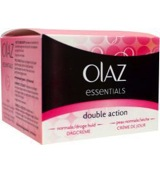 Olaz Double Action Dagcreme 50ml