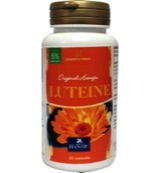 Luteine extract 400mg