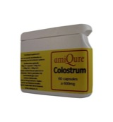 Colostrum XL hond en kat