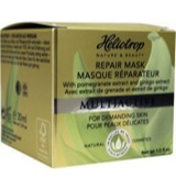 Multiactive repair mask