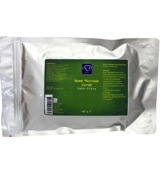 Neem massage scrub vata pitta
