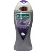 Palmolive Thermal - Aqua Calm - 250 ml - Douchegel