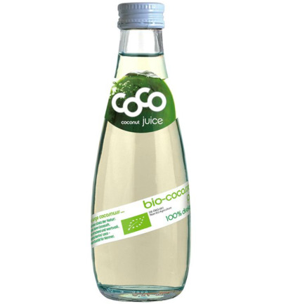 Coco drink pure