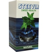 Stevia sweet naturel