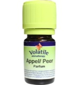 Appel peer parfum