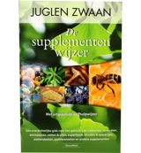 De supplementenwijzer