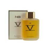 Ng Five Woman (100ml)